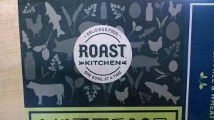 triumph-george-roast-kitchen-10-2014