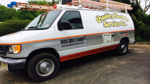 We offer wholesale vehicle wrap and fleet wrap printing and installation services nationwide.