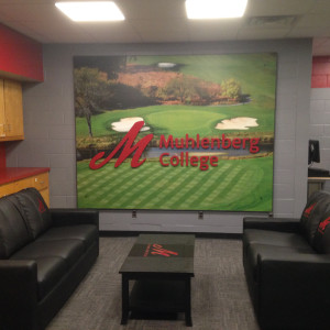 ssop_small_muhlenburg-college-wallmural-3-10-16