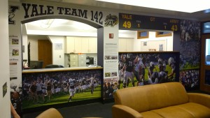 wall-fabric-yale-football-photo-7-28-15